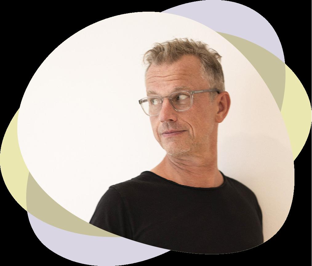 thomas riesmeier_whytebox_coaching düsseldorf